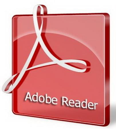 Adobe Reader XI 11.0.23 RePack by Diakov