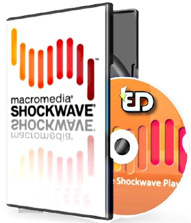 Adobe Shockwave Player 12.3.1.201 Final