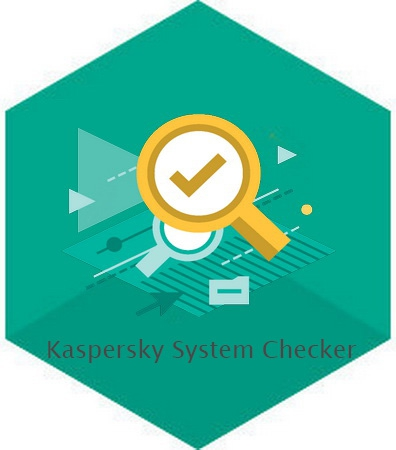 Kaspersky System Checker 1.2.0.290 от 27.11.2017
