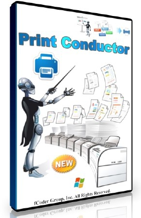 Print Conductor 5.6.1712.12190