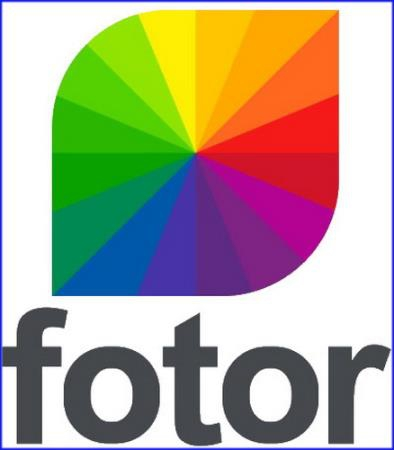 Fotor 3.4.0 (162.18) (ML/RUS) Portable