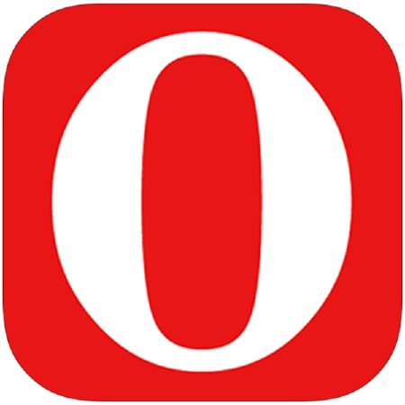Opera 51.0 Build 2830.34 Stable