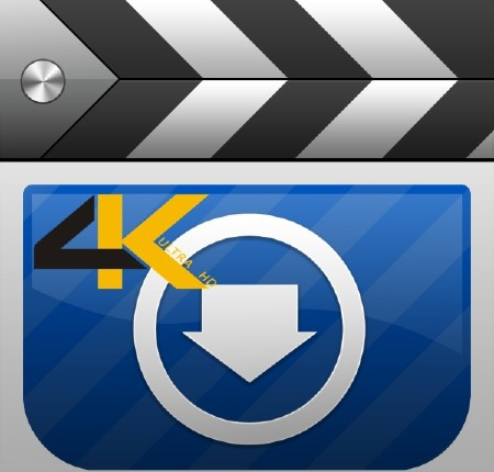 4K Video Downloader 4.4.5.2285