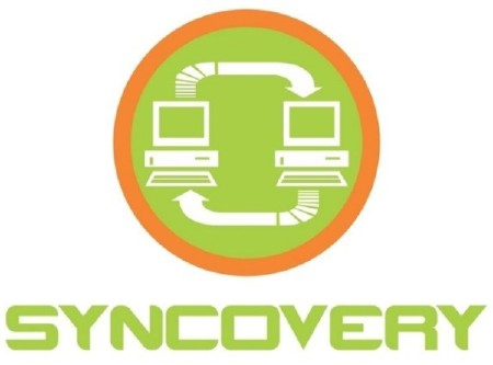 Syncovery Pro Enterprise 8.00a Build 44