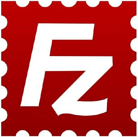 FileZilla 3.35.2 Final + Portable