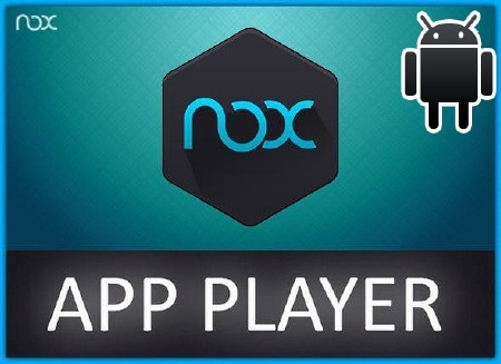 Nox App Player 6.2.2.0