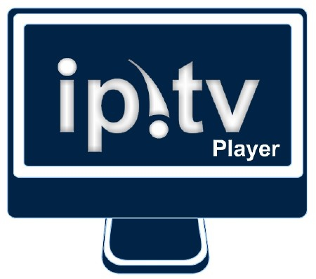 IP-TV Player 49.4 Final