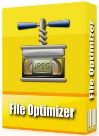 FileOptimizer 13.30.2393 RePack/Portable by elchupacabra