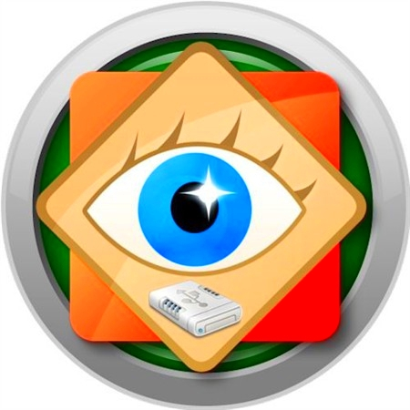 FastStone Image Viewer 6.8 Corporate Final + Portable