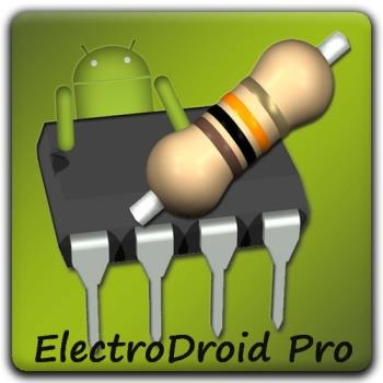 ElectroDroid Pro 4.8.1 build 4802 + Plugins