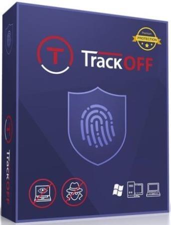 TrackOFF Standard 4.9.0.25167