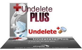 UndeletePlus 3.0.19.329