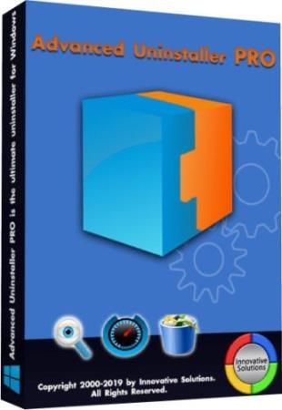 Advanced Uninstaller PRO 12.25.0.103 + Portable