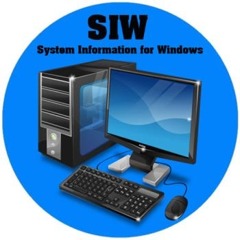 System Information for Windows 2019 9.1.0409 Technician Edition