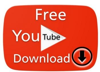 Free YouTube Download 4.1.96.409 Premium