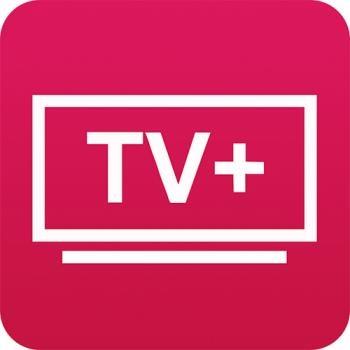 TV+ HD - онлайн тв 1.1.2.10