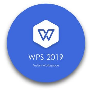 WPS Office 2019 Premium 11.2.0.8321