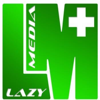 LazyMedia Deluxe Pro 2.69