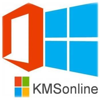 KMSonline 2.0.5.0