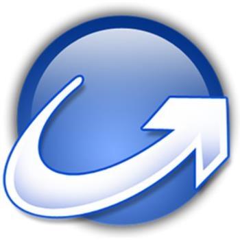 Inno Setup Compiler 6.0.2 Portable Ml/Rus