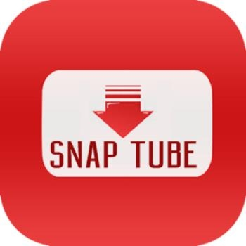 SnapTube - YouTube Downloader HD Video 4.64.0.4642710