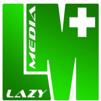 LazyMedia Deluxe Pro 2.74