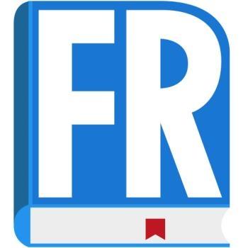 FullReader Premium 4.1.2