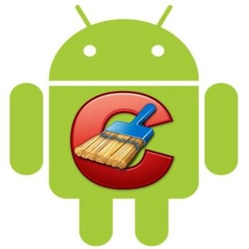 CCleaner Professional for Android 4.14.0