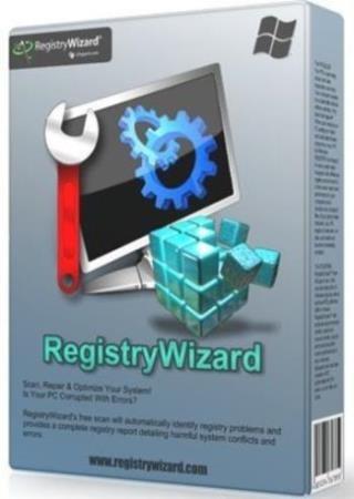 RegistryWizard 3.5.19.504