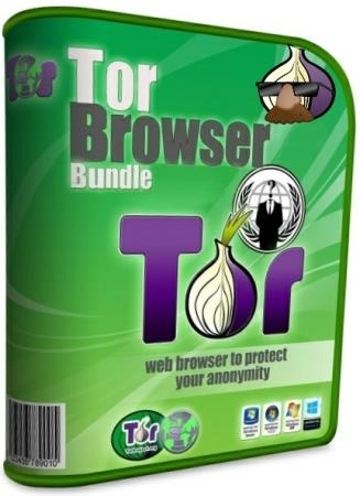 Tor Browser Bundle 8.0.9 Final Rus Portable