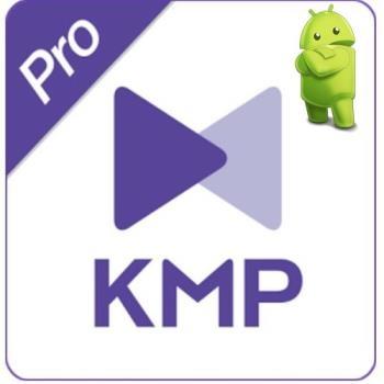 KMPlayer Pro 2.3.8