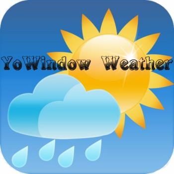 YoWindow Weather 2.13.1