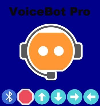 VoiceBot Pro 3.5