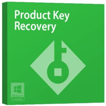 PassFab Product Key Recovery 6.3.0.5