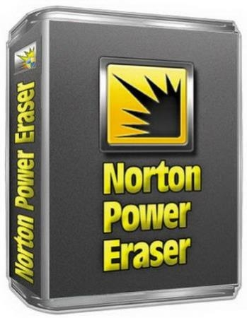 Norton Power Eraser 5.3.0.47 Portable