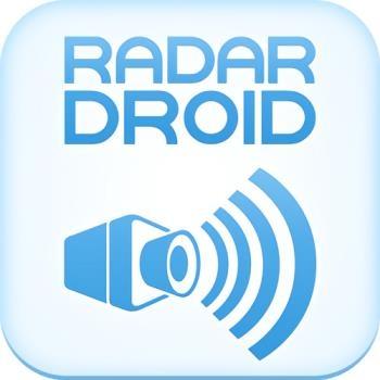 Radardroid Pro 3.63