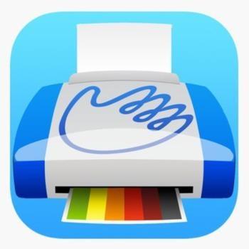PrintHand Mobile Print Premium 12.19.0