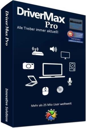 DriverMax Pro 10.19.0.63