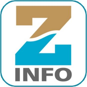 Z-Info 1.0.14.3 RePack/Portable by elchupakabra