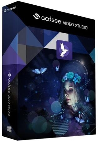 ACDSee Video Studio 4.0.0.872