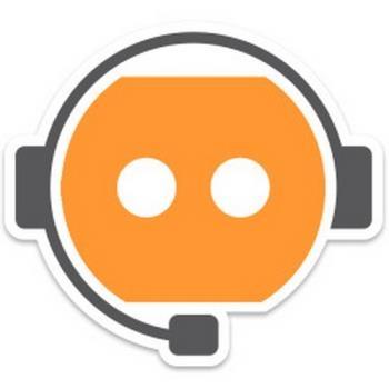 VoiceBot Pro 3.5.1