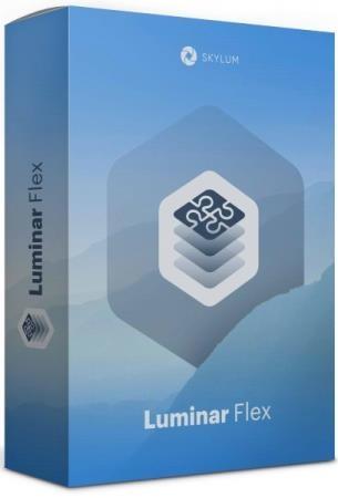 Luminar Flex 1.1.0.3435 Portable by conservator