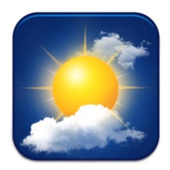 Today Weather Premium 1.4.1-3.160719