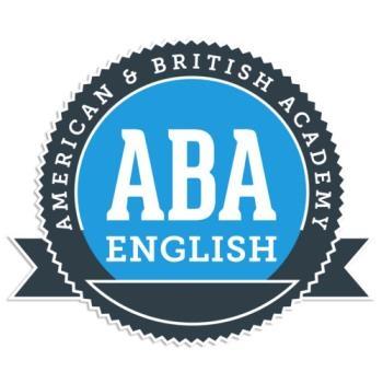 ABA English Premium 4.0.6 [Android]