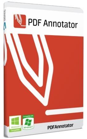 PDF Annotator 7.1.0.721