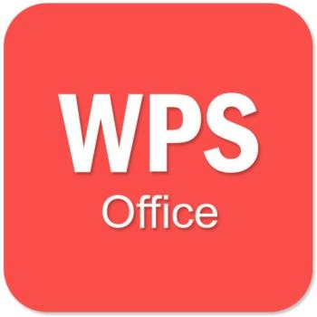 WPS Office - Word, Docs, PDF, Note, Slide & Sheet 12.0.2 [Android]