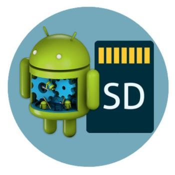 SD Maid Pro - System Cleaning Tool 4.14.32 Final [Android]