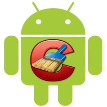 CCleaner Professional For Android 4.16.1 [Android]
