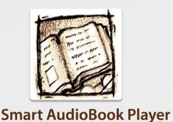 Smart AudioBook Player PRO 5.3.8 [Android]