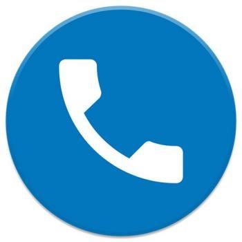 Truecaller Premium 10.46.6 - определитель номера и запись звонков [Android]